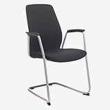 5000[cv] - Chairs (Office furniture)